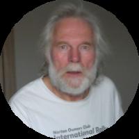 Profil-Hans-Heitmann