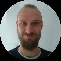 profil-daniel-dahlhaus